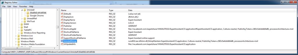 Deploying Desktop Applications | Kiwi NET